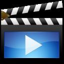 Bibleoteca de videos