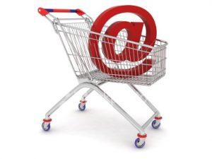 2ba8c984535c ¿Quien necesita una tienda online