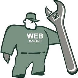 que es un webmaster web gdl contactez le webmaster ocasc