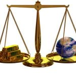 balanza-dinero-calidad