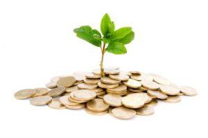 inversion-money