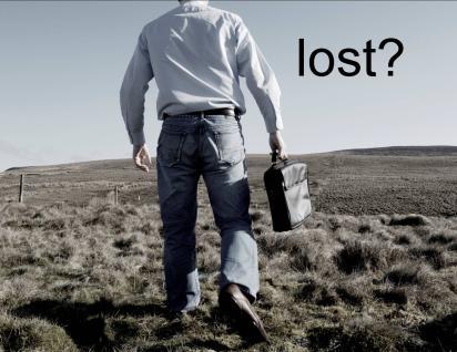 lost_ezr