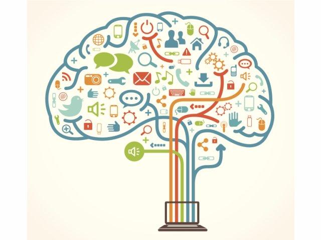 neuro-e-marketing