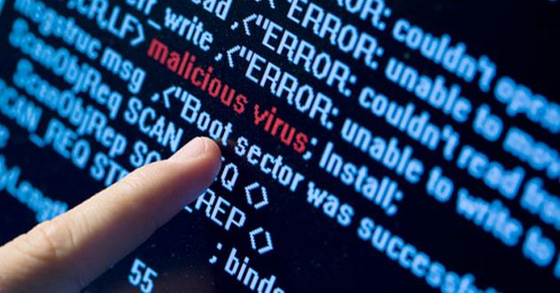 12 Curiosidades sobre los malware y virus informáticos