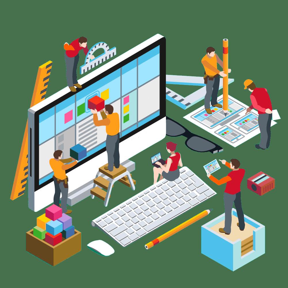 webdesing02